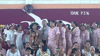 HAAPAIANOO : Tapaò Aroha