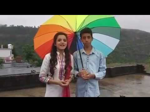 Jammu Dogri song