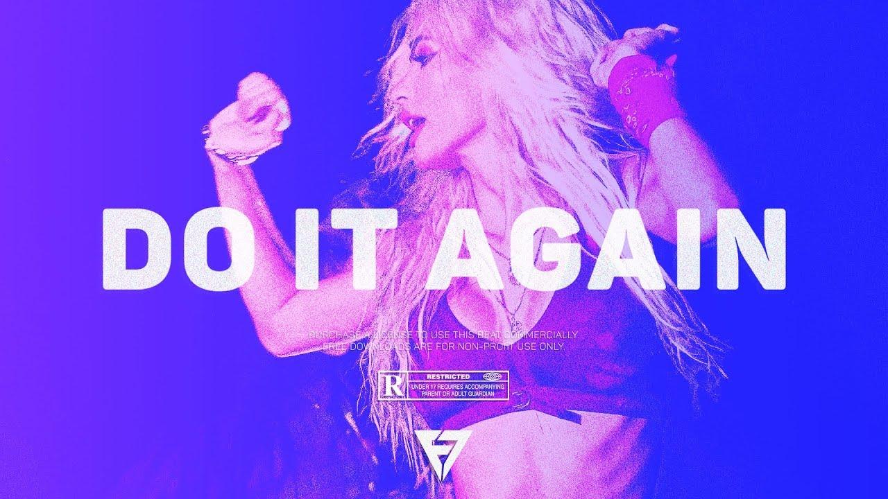 Download Pia Mia Ft. Chris Brown - Do It Again (Remix)   FlipTunesMusic™