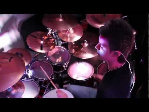bruno-mars---locked-out-of-heaven-(cstyxx-drum-cover)