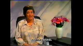 Scottish TV - STV - Evening Call - 1989