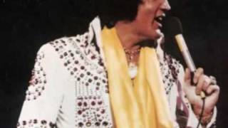 Elvis Presley-Let me be there.From the Live Memphis Album,pictures.