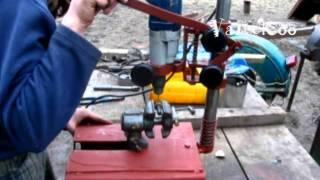 Cutting 3 Инструкция Видео