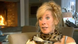 Het complete interview met Joke Bruijs over haar biografie