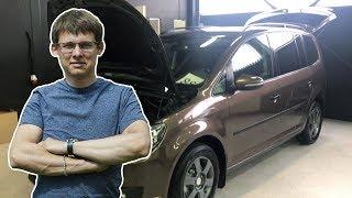видео Как обманывают в автосалонах