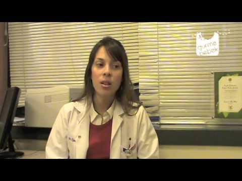 İlginçtir ve mastit nasıl tedavi edilir 59