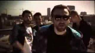 Download Dargen D'amico - Sms Alla Madonna (clip Ufficiale) MP3 song and Music Video