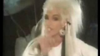 Lori Chacko - Once Bitten Twice Shy