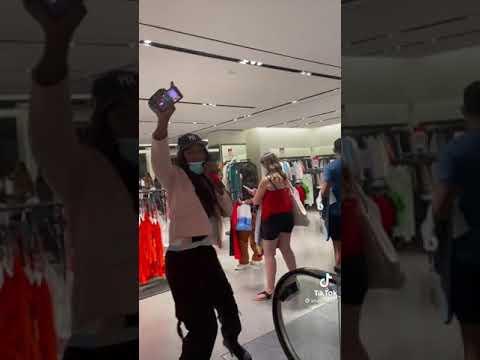 Nicki Minaj New Tiktok Video 🔥 🔥 #shorts #tiktok #NickiMinaj