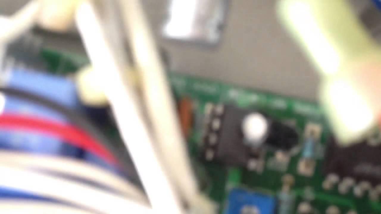 enmicadora gbc no calienta [ 1280 x 720 Pixel ]