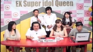 来週の小力の小部屋のゲストはこちら☆ http://www.mache.tv/nishiguchi/...