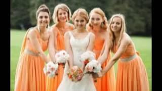 Свадьба  в ПМР тел 0777 15335  тел    060410173