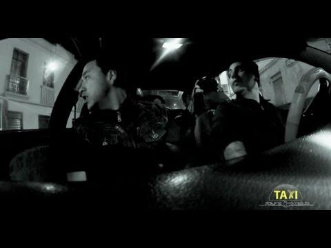 Taxi-Rapéatelo/Yeskman/Cap-02