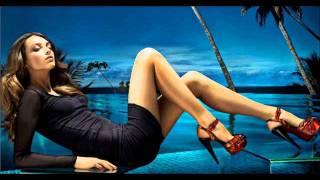 Jan Johnston -  Calling Your Name (Thrillseekers Remix)