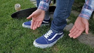 3 formas de doblar tus jeans para verte mejor