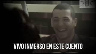 DHC - El Final + Letra  (video lyrics)