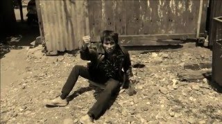 THE KUDA - Hantu Laut (Official Music Video) Mp3