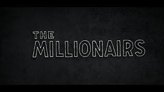 THE MILLIONAIRS - Reception - Clip dal cortometraggio