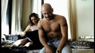 Ольга Орлова - История любви