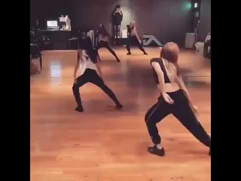 TAKEME #LISA #MISO #DANCEPRACTICE BLACKPINK LISA - TAKE ME by MISO Dance Practice