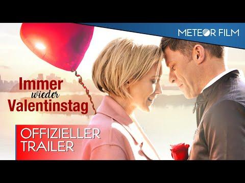 valentinstag stream deutsch