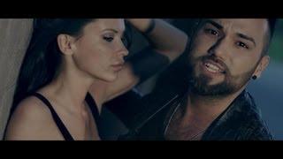 Duygun Orhan - Güle Güle 2013 (Official Music Video) //