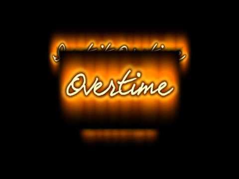 Ace Hood   Overtime   Lyrics