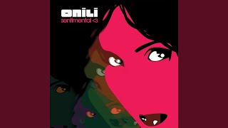 Sentimental (Cohen Bizness Remix)