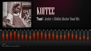 free mp3 songs download - Koffee toast jester x riddim master road