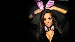 Artik pres. Asti - Никому Не Отдам (Club Mix 2015)