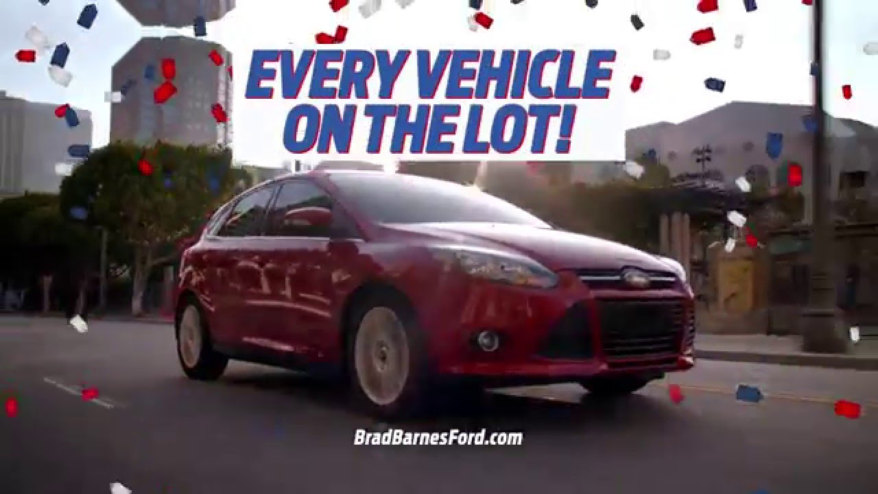 Red White And Blue Auto Sales >> Red White And Blue Auto Sales 2020 New Car Release Models