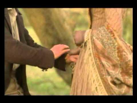 Jane Eyre 2011 Finale
