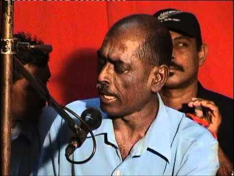 Fiji Bhajans- Ashok Kumar vs Balram vs Master Kishan Kumar