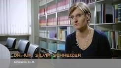 Recht und Gesetz im Internet