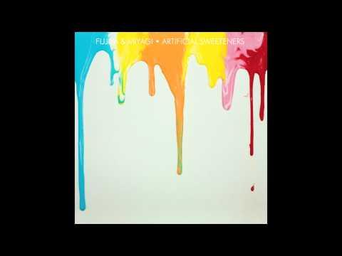"Fujiya & Miyagi - ""Acid To My Alkaline"""