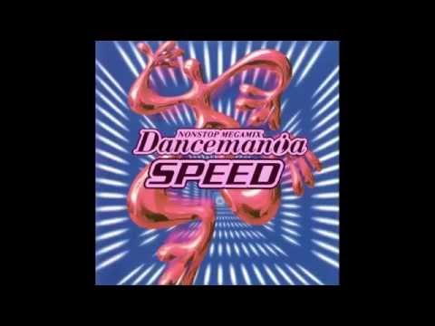 Various Artists  Dancemania Speed