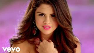 Скачать Selena Gomez Everything Is Not What It Seems Extended
