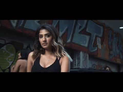 AMG 63 (Full Song) Mandy Grewal Feat. Deep Jandu | Latest Punjabi Songs 2018 | RMG