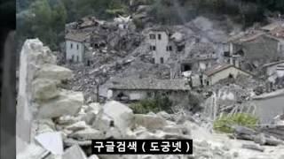 창업닷컴 창업닷컴주소 이경실 성인자료