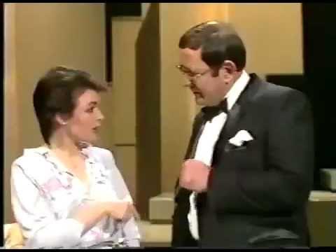 DANA Please Tell Him / Fairytale 1984 (#18)