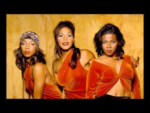 En Vogue - You Are The Man