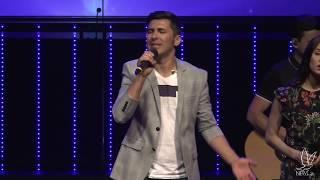 2019-05-19 NewLife Church: 11 AM English Service | Live!