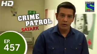 Crime Patrol - क्राइम पेट्रोल सतर्क - Tit for Tat 2 - Episode 457 - 11th January 2015