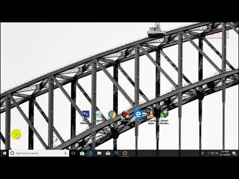Cara Megetahui Spek atau Spesifikasi Komputer atau Laptop 1. Buka Windows Explorer atau File Explore.