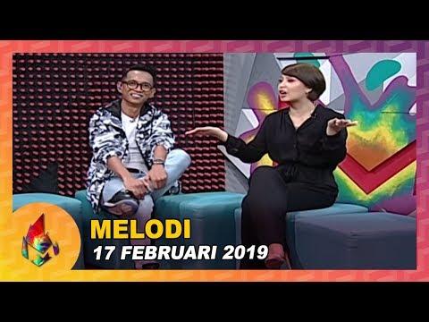Melodi (2019) | Sun, Feb 17
