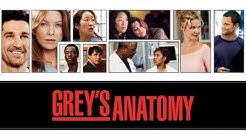 Greys Anatomy Staffel 1 - Trailer (German/Deutsch)