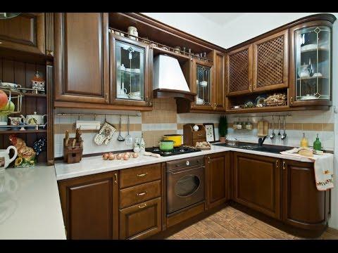 Качественный кухонный уголок Черкассы цены Якісні меблі для кухні Черкаси ціни недорого