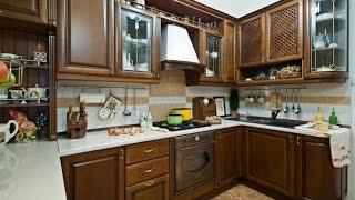 Качественный кухонный уголок Черкассы цены Якісні меблі для кухні Черкаси ціни недорого(, 2015-03-23T08:17:12.000Z)