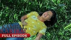 Kambal, Karibal | Full Episode 77