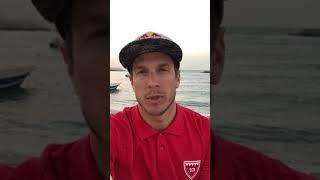 Bahrain Endurance 13 - 2018 Team Launch - David Plese